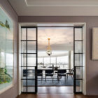 Harbour Front-Row Seat by Luigi Rosselli Architects (15)