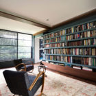 Harbour Front-Row Seat by Luigi Rosselli Architects (21)