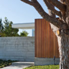 Henbest Residence by Robert Sweet (2)