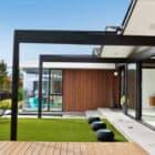 Henbest Residence by Robert Sweet (6)