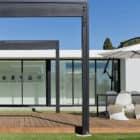 Henbest Residence by Robert Sweet (7)
