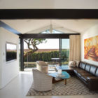 Henbest Residence by Robert Sweet (10)