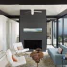 Henbest Residence by Robert Sweet (12)