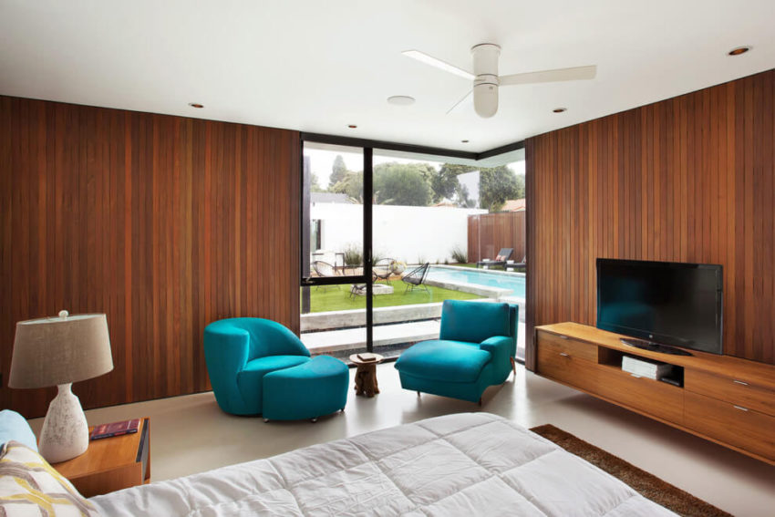 Henbest Residence by Robert Sweet (20)