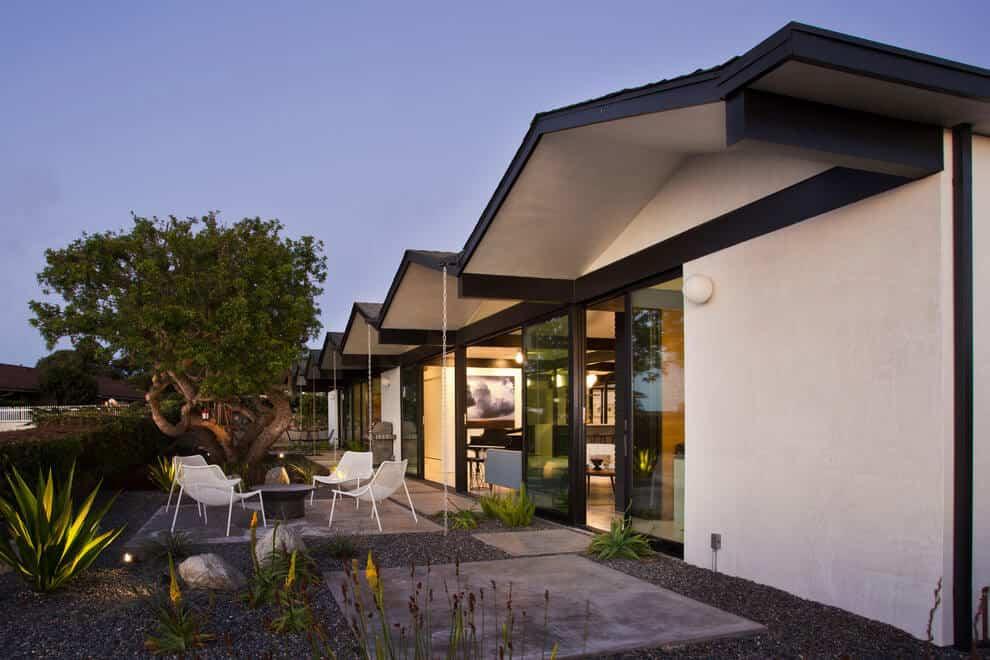 Henbest Residence by Robert Sweet (25)