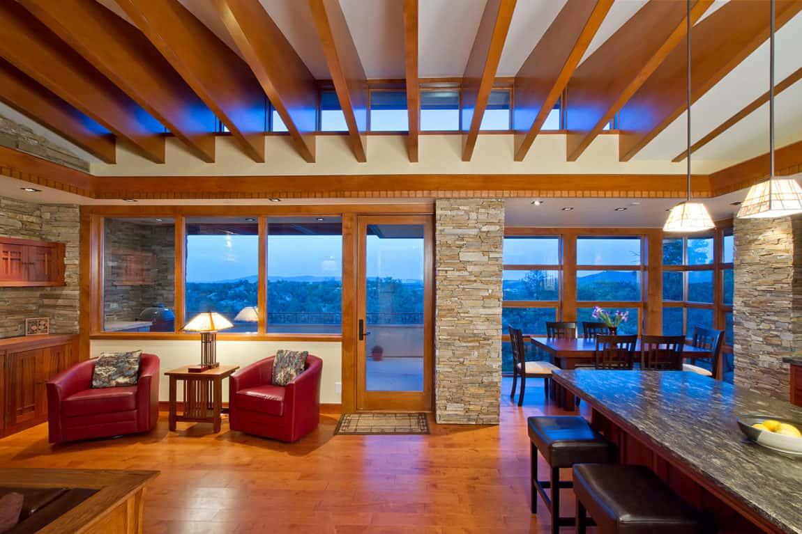 Hinshaw by Michael Rust - Architect LLC (4)
