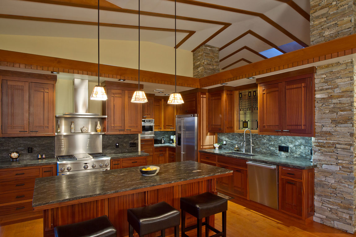 Hinshaw by Michael Rust - Architect LLC (5)