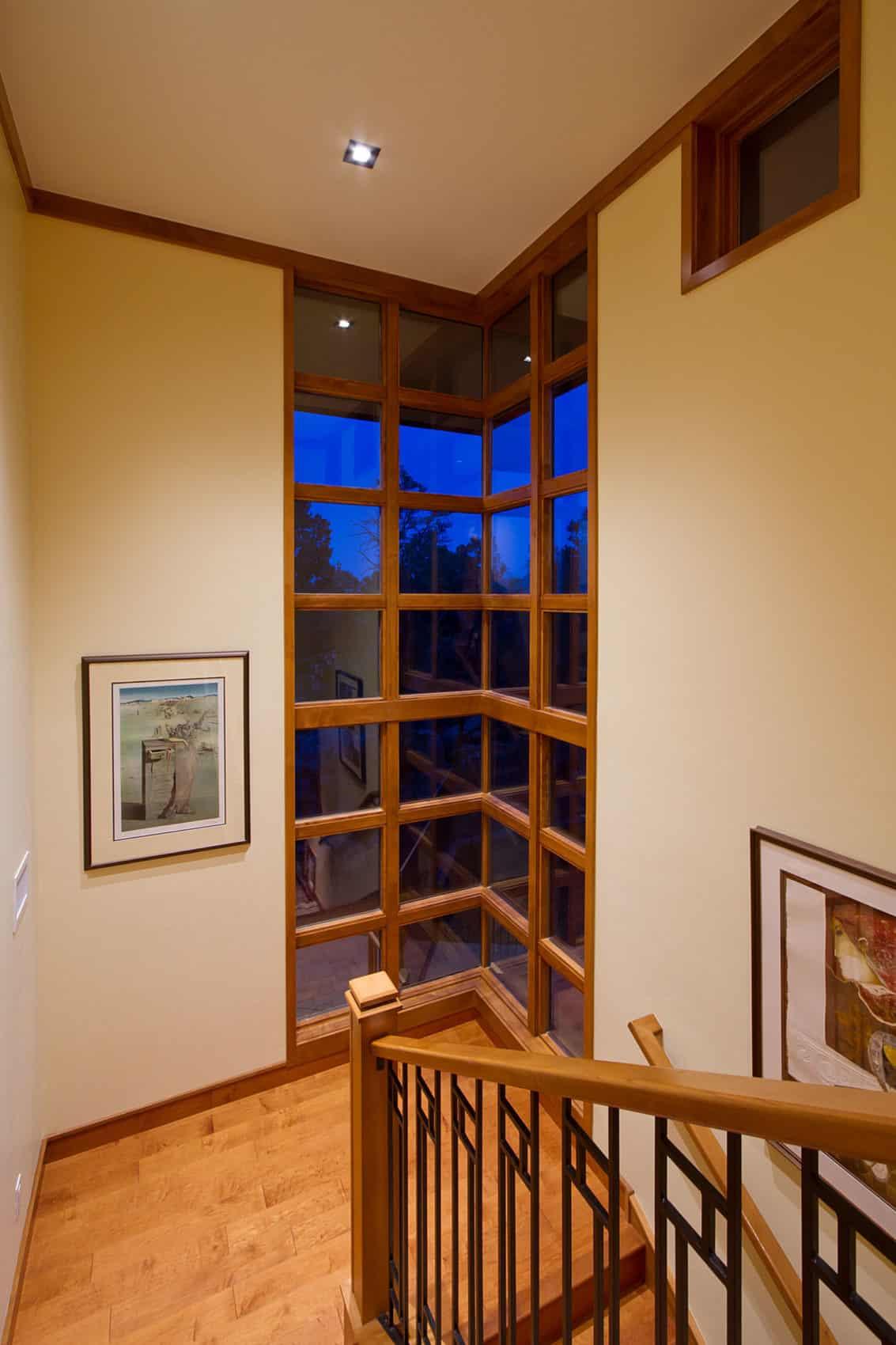 Hinshaw by Michael Rust - Architect LLC (6)