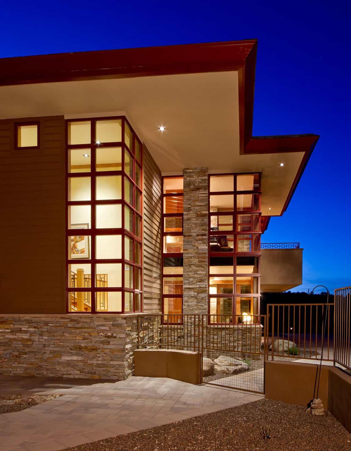 Hinshaw by Michael Rust - Architect LLC (7)
