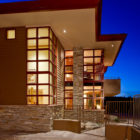 Hinshaw by Michael Rust - Architect LLC (7)