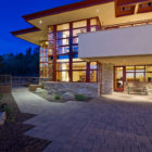 Hinshaw by Michael Rust - Architect LLC (8)