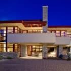 Hinshaw by Michael Rust - Architect LLC (9)