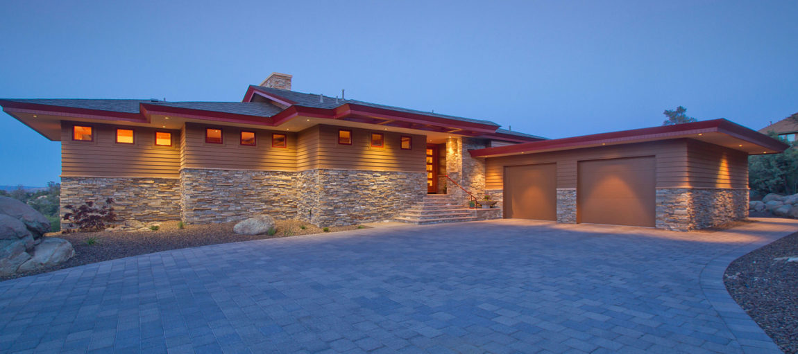Hinshaw by Michael Rust - Architect LLC (10)