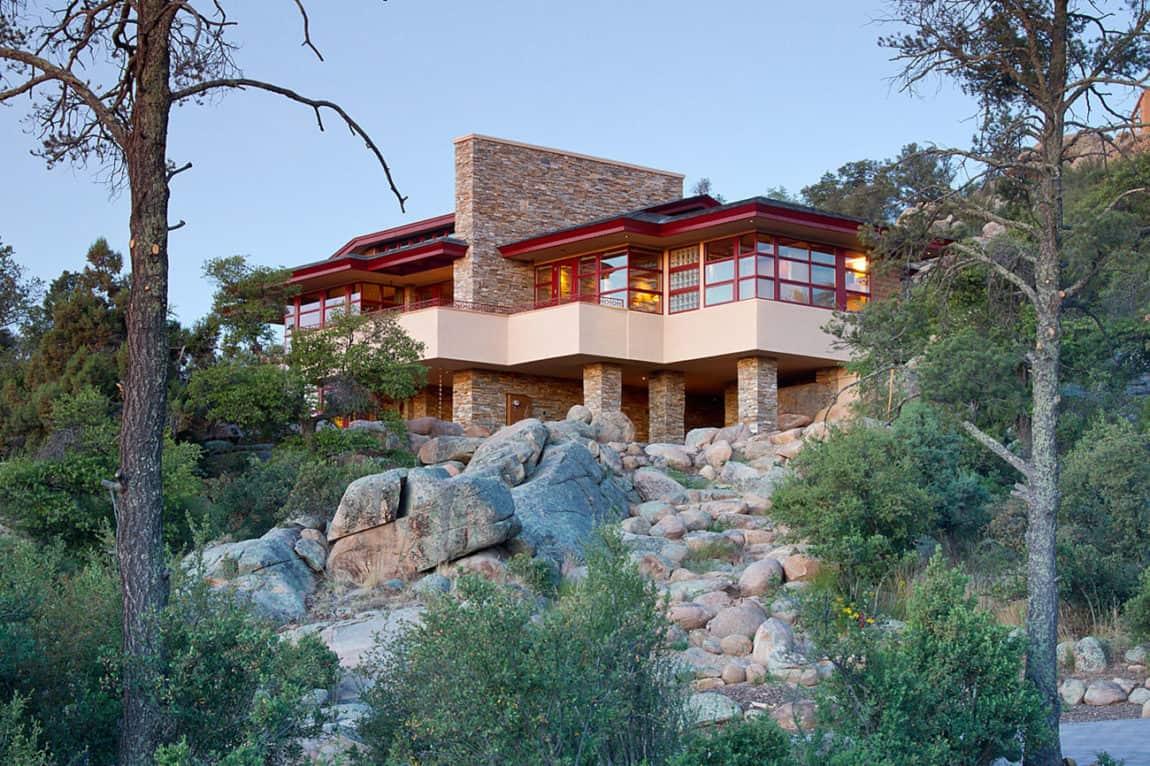 Hinshaw by Michael Rust - Architect LLC (11)