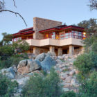 Hinshaw by Michael Rust - Architect LLC (11)