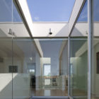 Holleb Residence by John Friedman Alice Kimm Architects (1)