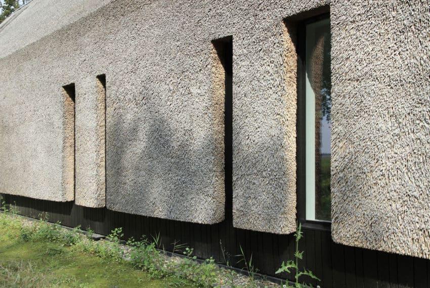 Home in Goes by grassodenridder_architecten (6)