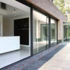 Home in Goes by grassodenridder_architecten (7)