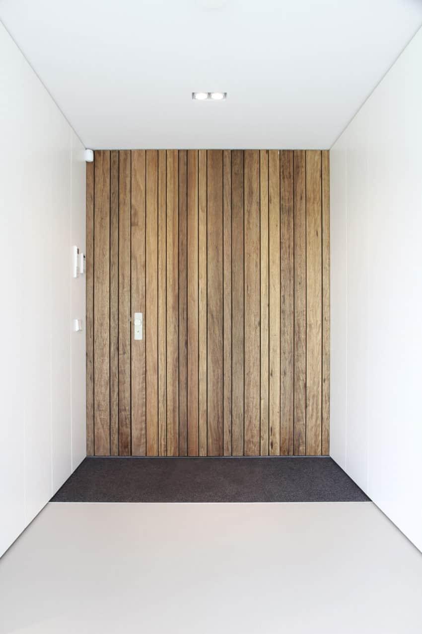 Home in Goes by grassodenridder_architecten (10)