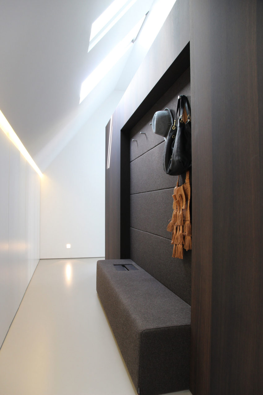 Home in Goes by grassodenridder_architecten (11)