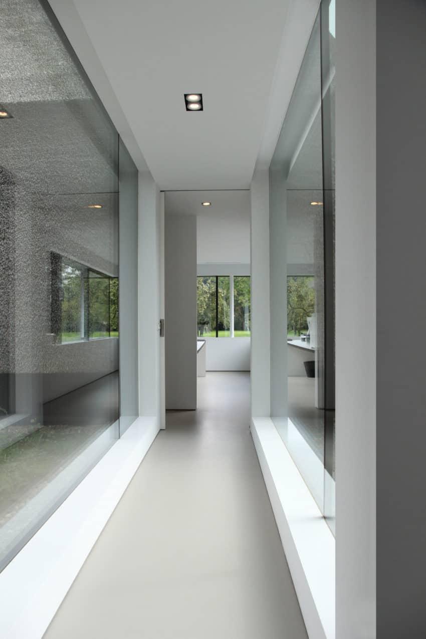 Home in Goes by grassodenridder_architecten (18)