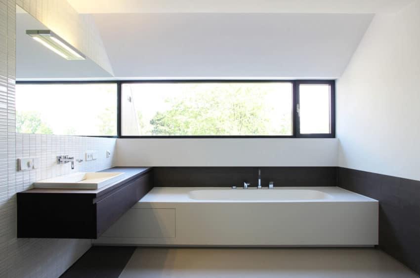 Home in Goes by grassodenridder_architecten (20)