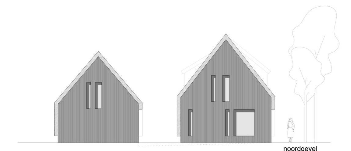 Home in Goes by grassodenridder_architecten (24)