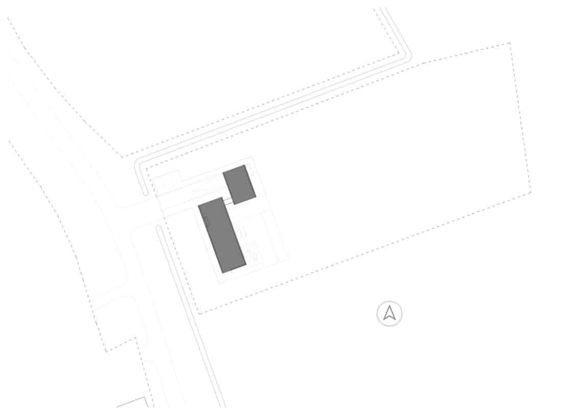 Home in Goes by grassodenridder_architecten (26)
