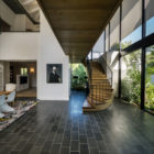 Home in Herzlia Pituach by Witt Architects (13)