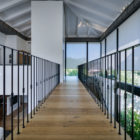 Home in Herzlia Pituach by Witt Architects (19)