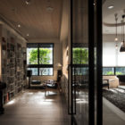 Home in Taiwan by Fertility Design (7)