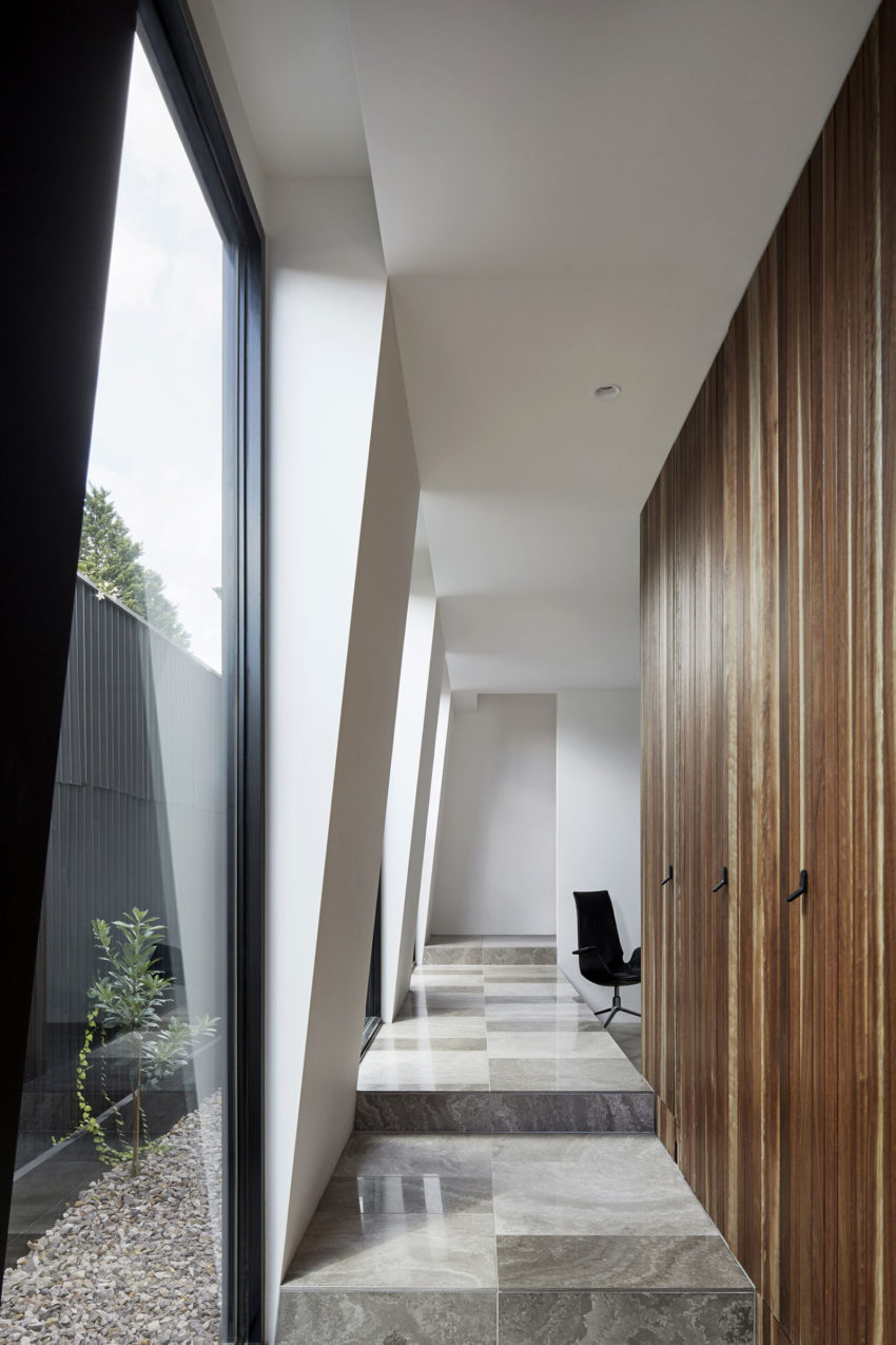 House 3 by Coy Yiontis Architects (12)
