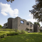 House N Hasselt by MASSARCHITECTS (2)