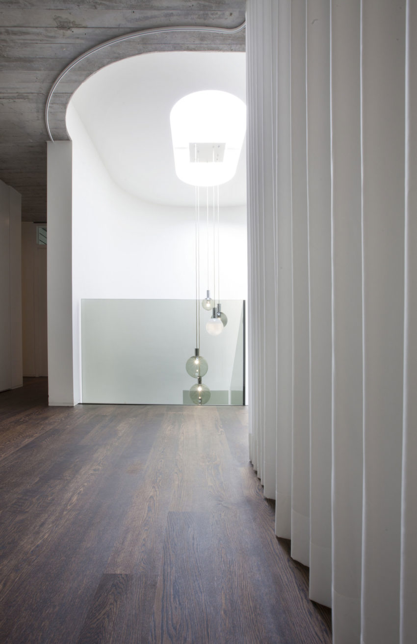 House N Hasselt by MASSARCHITECTS (17)