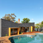 House Rosebank by MAKE (1)