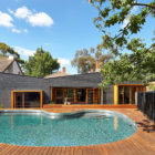 House Rosebank by MAKE (2)