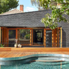 House Rosebank by MAKE (3)