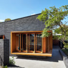 House Rosebank by MAKE (5)