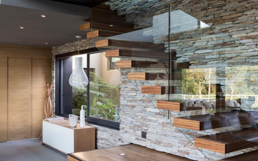 House in Blair Atholl by Nico van der Meulen (22)