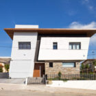 House in Strovolos by Demetris Ioannou Architecture (1)