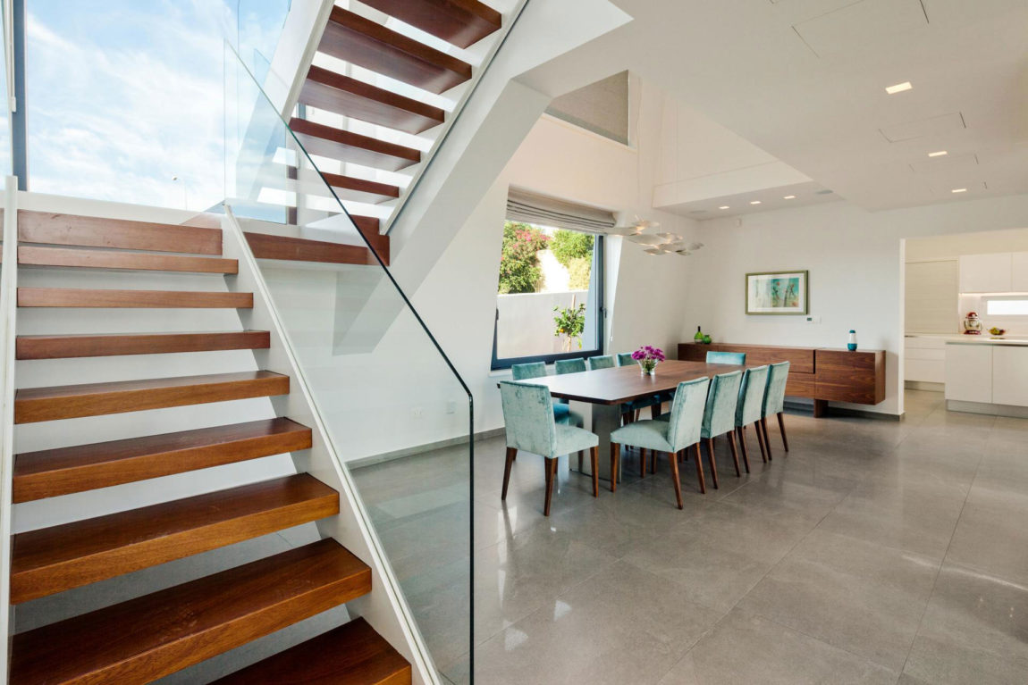 House in Strovolos by Demetris Ioannou Architecture (14)
