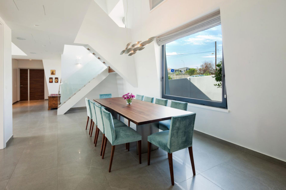 House in Strovolos by Demetris Ioannou Architecture (15)