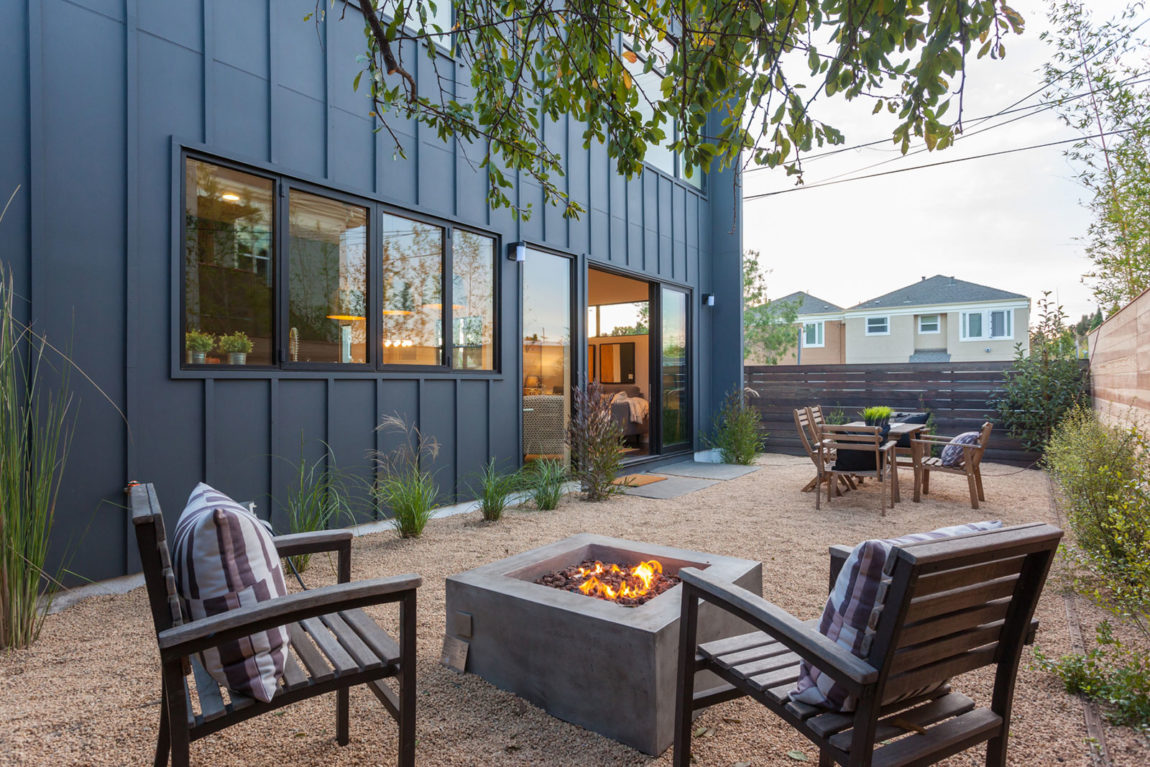 House in Valley Street by Baran Studio Architecture (6)