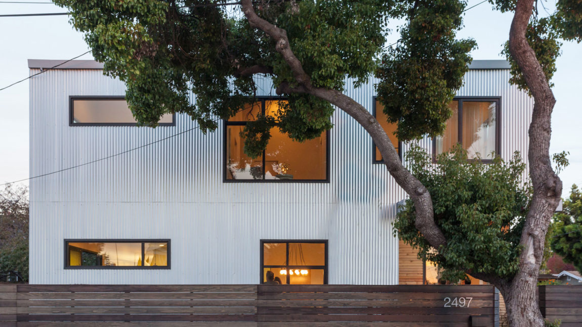 House in Valley Street by Baran Studio Architecture (8)