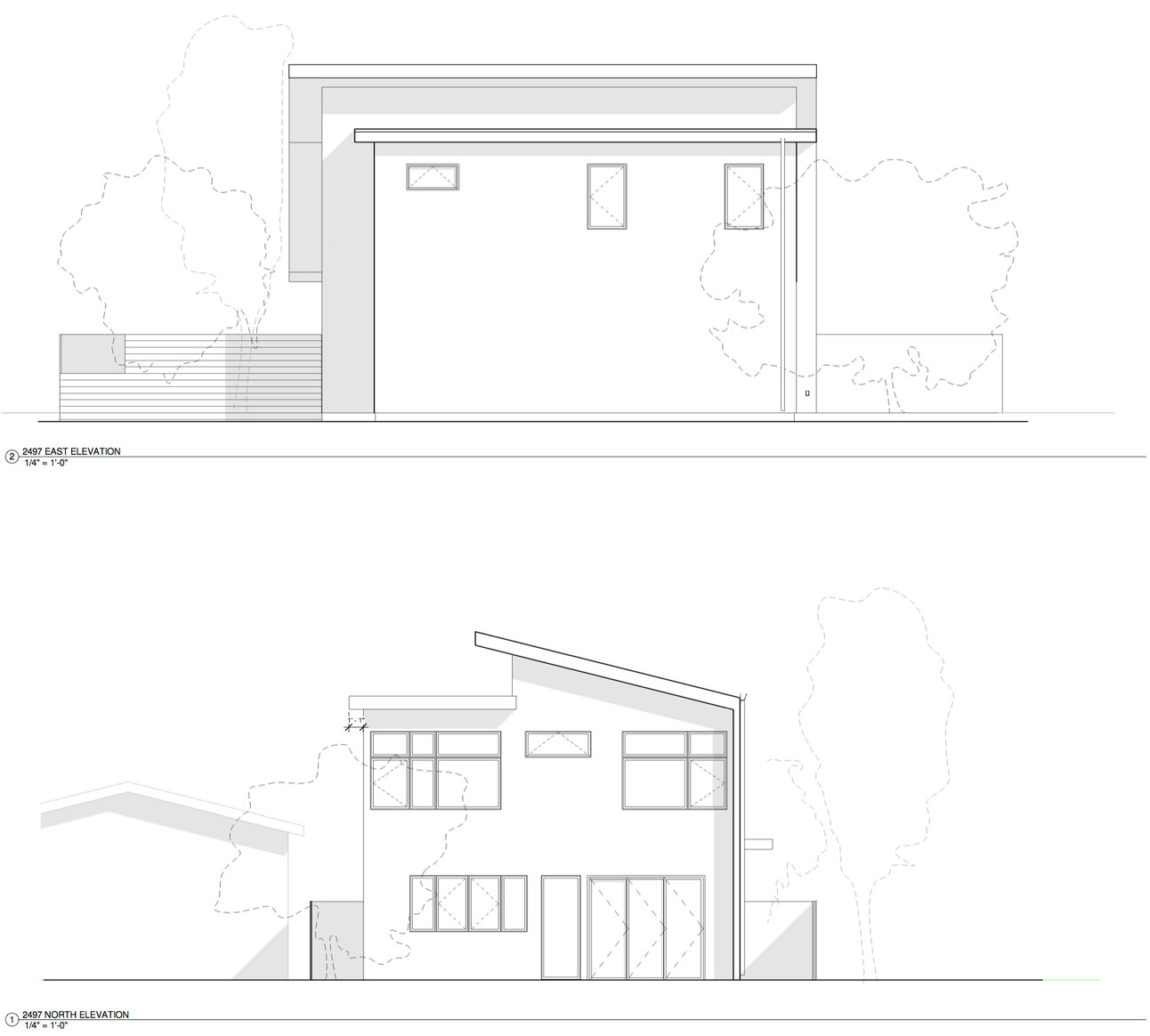 House in Valley Street by Baran Studio Architecture (11)