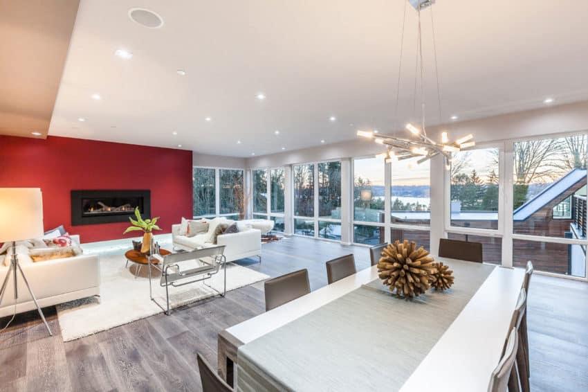 Kirkland Right Residence by Chris Pardo Design (2)