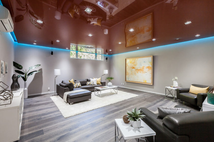 Kirkland Right Residence by Chris Pardo Design (3)