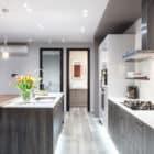 Kirkland Right Residence by Chris Pardo Design (6)