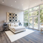Kirkland Right Residence by Chris Pardo Design (7)
