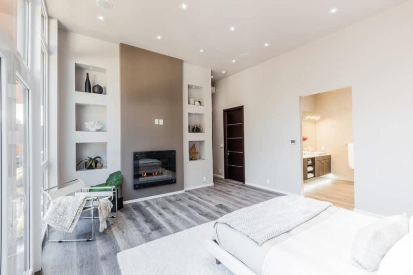 Kirkland Right Residence by Chris Pardo Design (8)